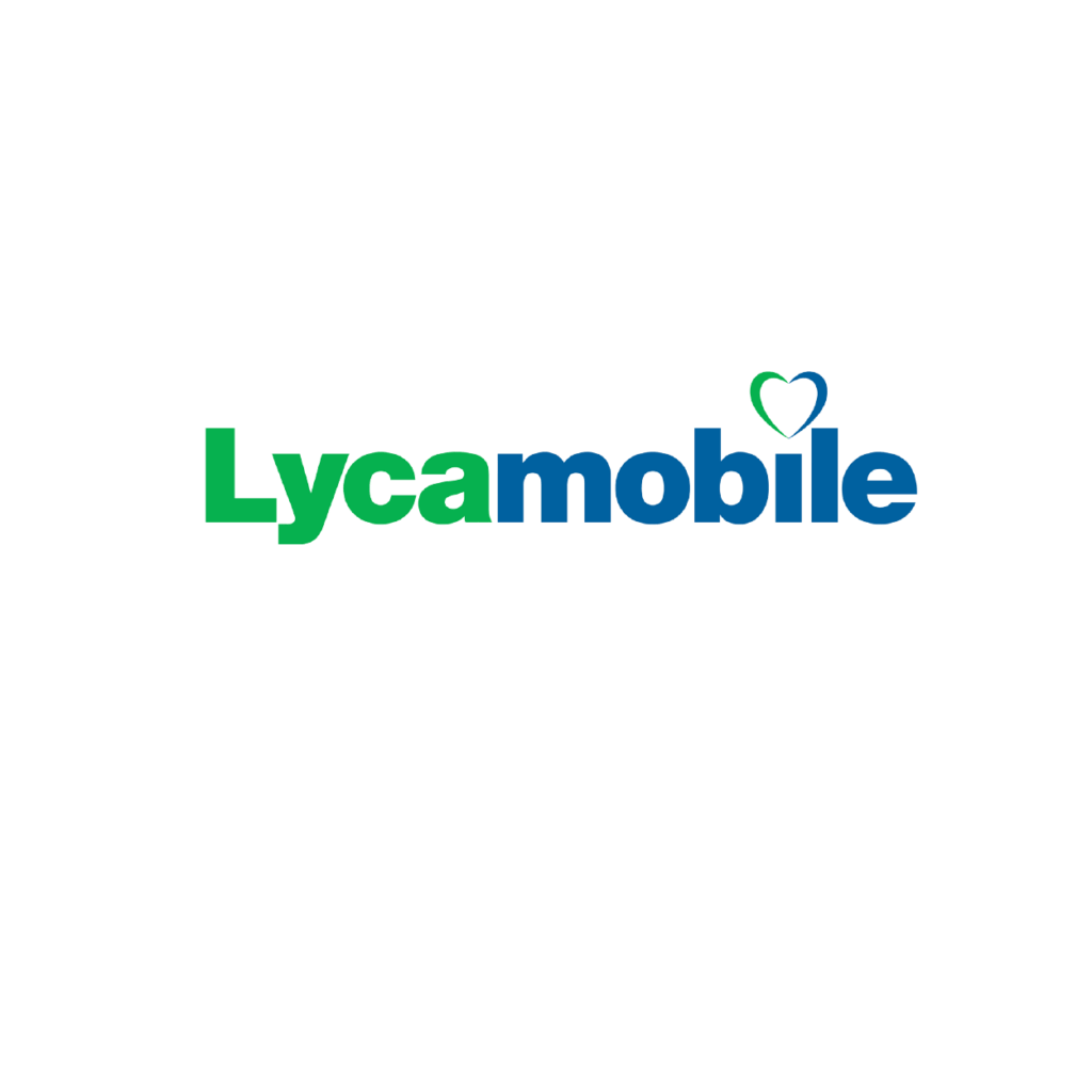Making international calls? Lycamobile can save you money.